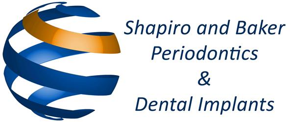Shapiro & Baker Periodontics and Dental Implants
